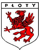 ploty