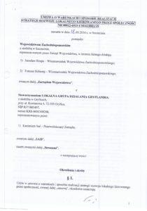 str. 1