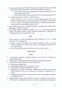 str. 11