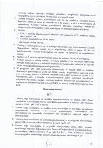 str. 12
