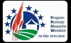 """Wnioski o przyznanie pomocy na operacje w ramach poddziałania 19.2. ,,Wsparcie na wdrażanie operacji w ramach strategii rozwoju kierowanego przez społeczność"""""""